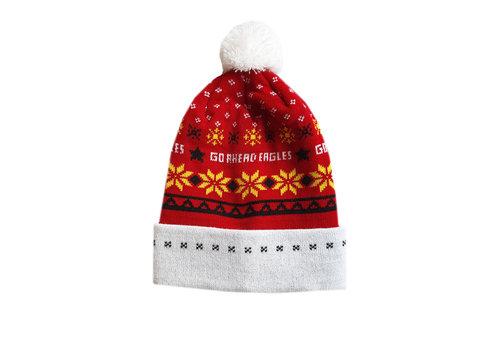 Brand Specials Wintermuts