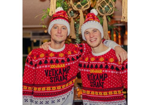 Brand Specials Kerst trui Maat M