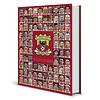 Go Ahead Eagles Jubileumboek