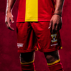 Stanno Go Ahead Eagles - Thuisbroek 2020/2021