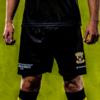 Stanno Go Ahead Eagles - Uitbroek 2020/2021