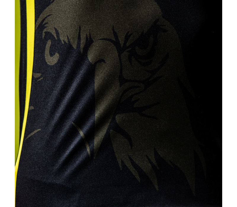 Go Ahead Eagles Uitshirt 2020/2021 - Adult