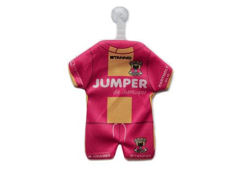 Go Ahead Eagles Mini kit 20/21