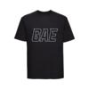 Go Ahead Eagles T-shirt GAE