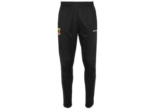 Stanno Stanno Centro Fitted Pants - Adult