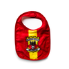 Go Ahead Eagles Baby Slab logo