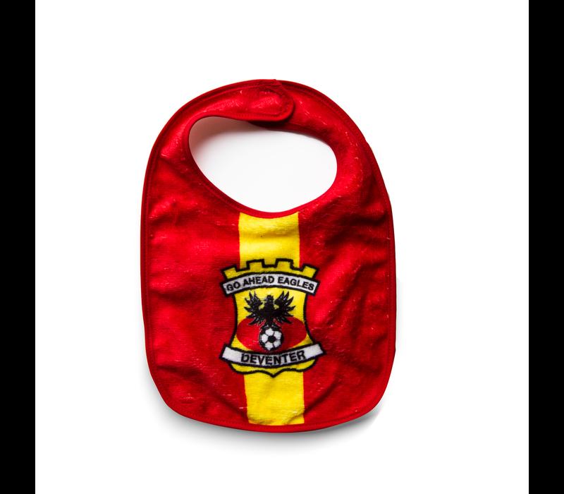 Baby Slab logo