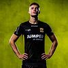 Stanno Go Ahead Eagles Uitshirt 2020/2021 - Junior