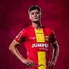 Stanno Go Ahead Eagles Thuisshirt 2020/2021 - Junior
