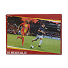 Go Ahead Eagles Puzzel Spelers