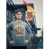 Sweater Sam Beukema