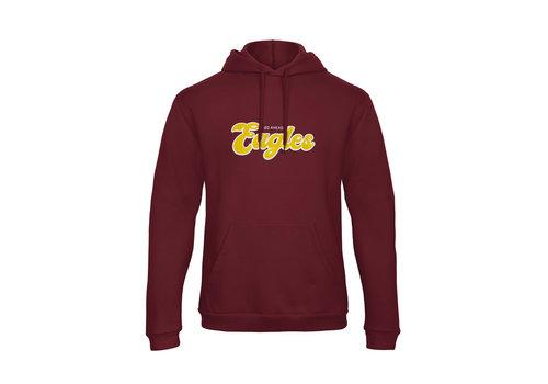 Tiny Joe Merchandise Sweater Eagles