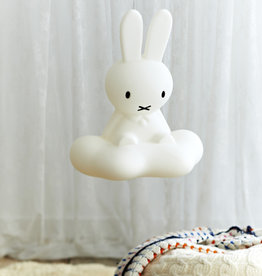 MR MARIA Lampe Miffy's Dream plafonnier