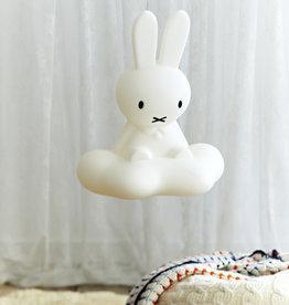 MR MARIA Miffy's Dream ceiling lamp