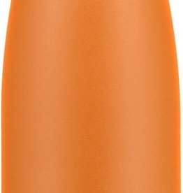 CHILLY Thermos 500ml matte ed
