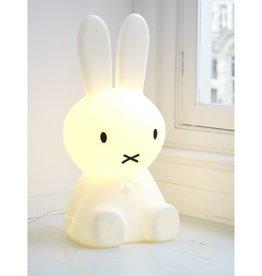 MR MARIA Nieuwe nijntje lamp