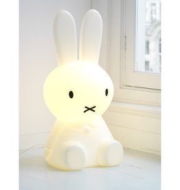 MR MARIA Nouvelle Lampe Miffy