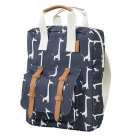 FRESK Backpack fresk