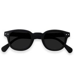 IZIPIZI #C Sunglasses Izipizi