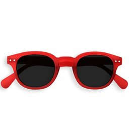 IZIPIZI Sunglasses Model C IZIPIZI