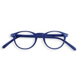 IZIPIZI #A LEZEN Een leesbril Model Izipizi