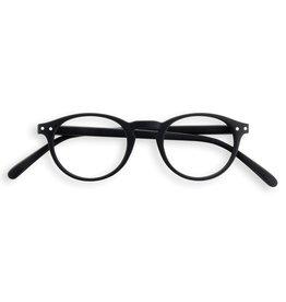 IZIPIZI Reading glasses Model Izipizi