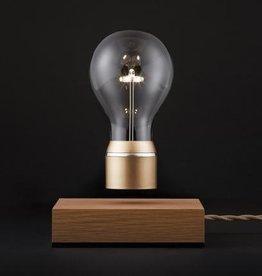FLYTE Lampe à Lévitation Flyte
