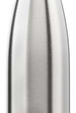 CHILLY Thermos 750ml matte ed