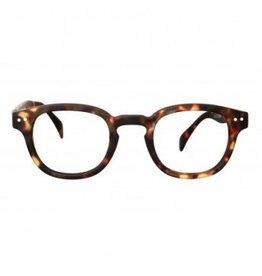 IZIPIZI Glasses for display Screen model C IZIPIZI