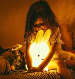 MR MARIA Lampe Miffy My First Light