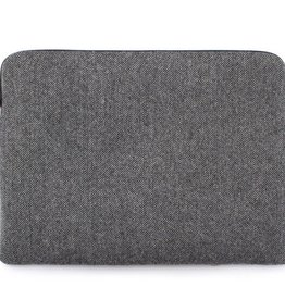 "PIJAMA Dekking MacBook 13"" Bank Lurex Pijama"