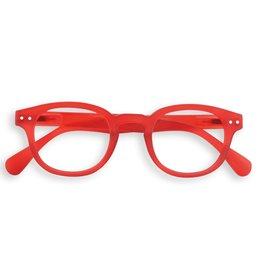 IZIPIZI Reading glasses Model C Izipizi
