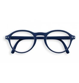 IZIPIZI Een leesbril Opvouwbaar Model F Izipizi