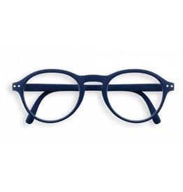IZIPIZI Reading glasses Foldable Model F Izipizi