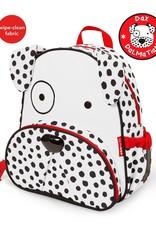 SKIP HOP Backpack ZOO PACKS