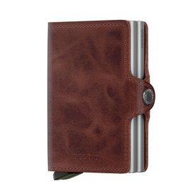 SECRID Wallet Twinwallet Vintage Secrid