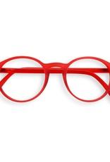 IZIPIZI Een leesbril Scherm Model Izipizi