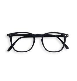 IZIPIZI # E JUNIOR Izipizi Glasses for screen  5 to 10 years