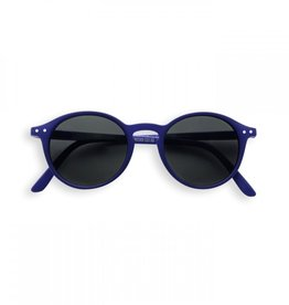 IZIPIZI #D JUNIOR Sunglasses Izipizi