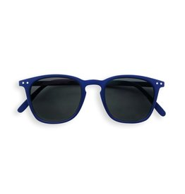 IZIPIZI #E JUNIOR Sunglasses Izipizi