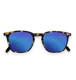 IZIPIZI #E MIRROR sunglasses izipizi