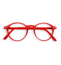 IZIPIZI Een leesbril D Model Izipizi