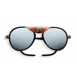 IZIPIZI Sunglasses Glacier More Izipizi