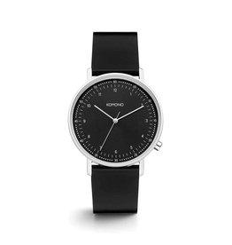 KOMONO Horloge Van Komono Lewis