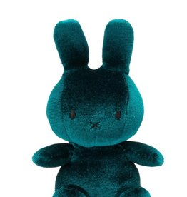 Plush Miffy Velour