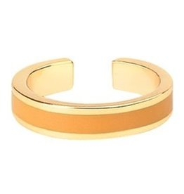 BANGLE UP Ring 0,44 Bangle-Up