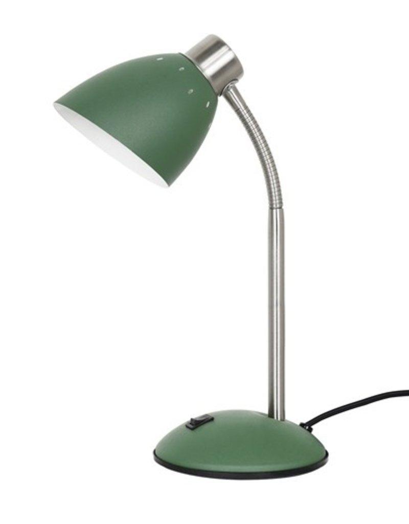 PRESENT TIME Bureau Lamp Dorm Deze Tijd