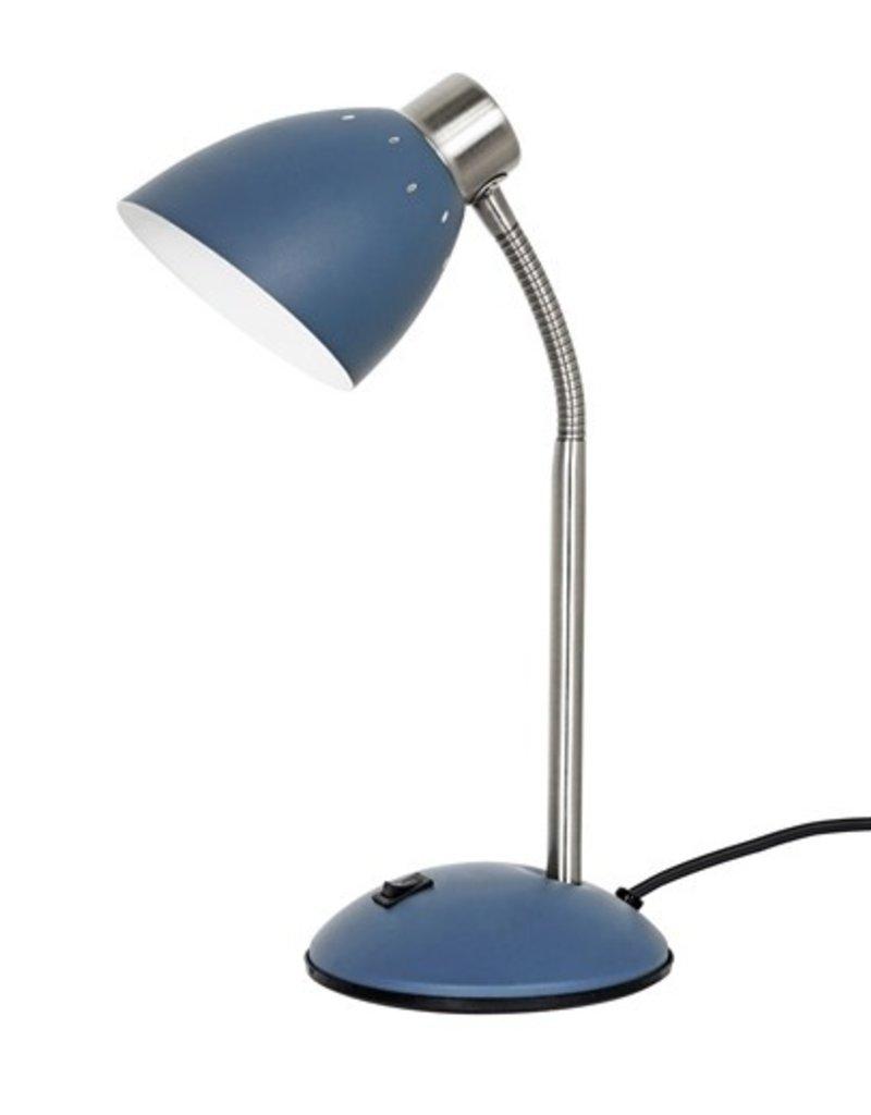 PRESENT TIME Lampe De Bureau Dorm Present Time