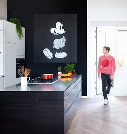 IXXI Panneau Mickey Mouse Ixxi