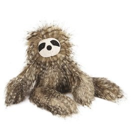 JELLYCAT Cyril sloth paresseux